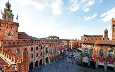 Notizie internazionali: Editora Rede Unida lancia tre nuove pubblicazioni in collaborazione con l'Italia