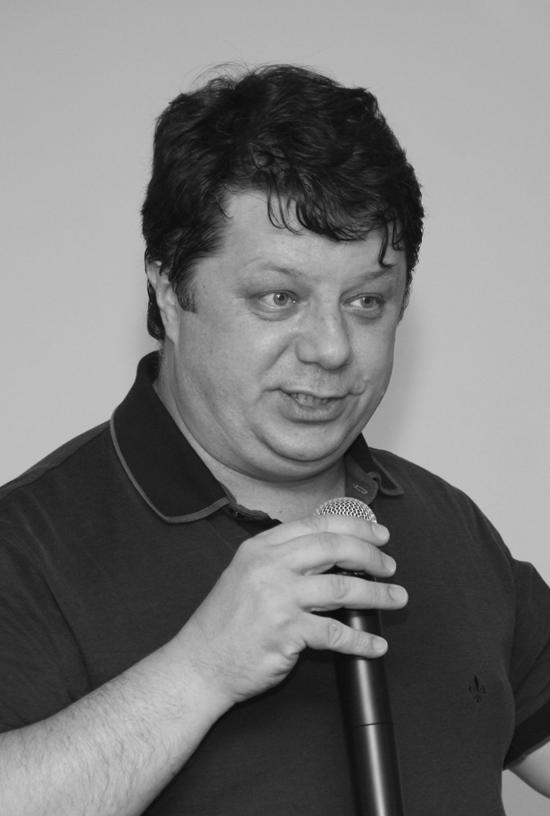 ALCINDO ANTÔNIO FERLA