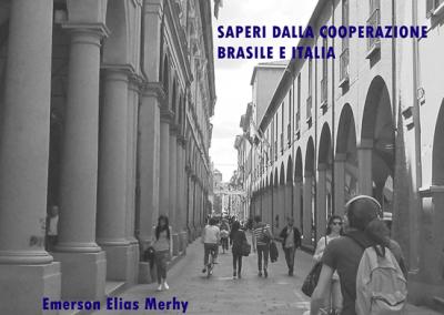 Problematizzando Epistemologie In Salute Colettiva Saperi dalla Cooperazione Brasile e Italia – Volume 1