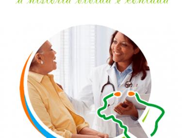 Programa Mais Médicos: a história vivida e contada
