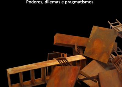 Práticas de governo na gestão do SUS poderes, dilemas e pragmatismos