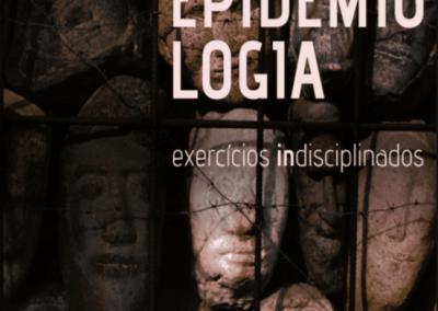 Epidemiologia: Exercícios Indisciplinados