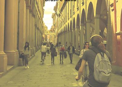 Problematizando Epistemologias na Saúde Coletiva Saberes da Cooperação Brasil e Itália –  Volume 2