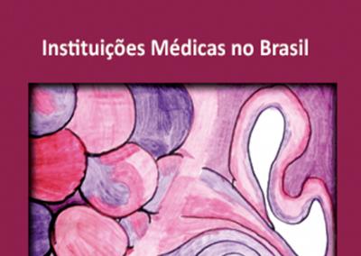 Instituições Médicas no Brasil