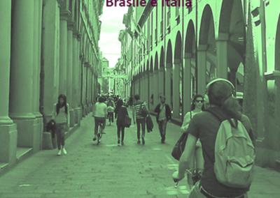 Salute Globale in una prospettiva comparata tra Brasile e Italia