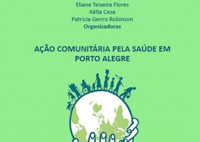 Ação Comunitária pela Saúde em Porto Alegre