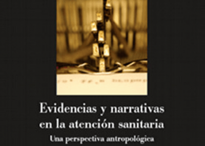 Evidencias y Narrativas en la atención sanitaria