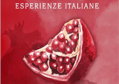 Partecipazione socio-sanitaria e welfare di comunità : esperienze italiane