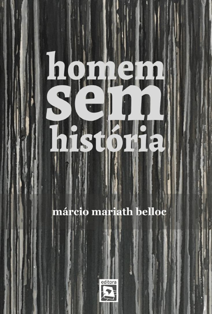 homem-sem-história a narrativa como criação de cidadania