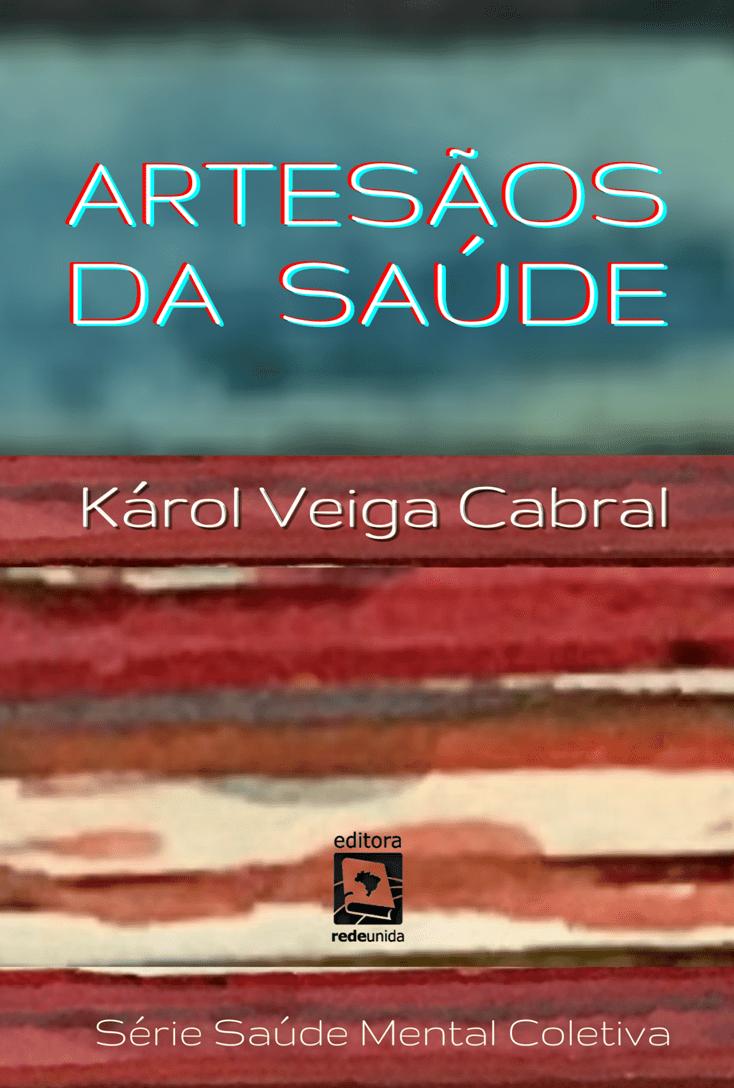 Artesãos da Saúde: saúde mental e participação social em Porto Alegre e em Barcelona